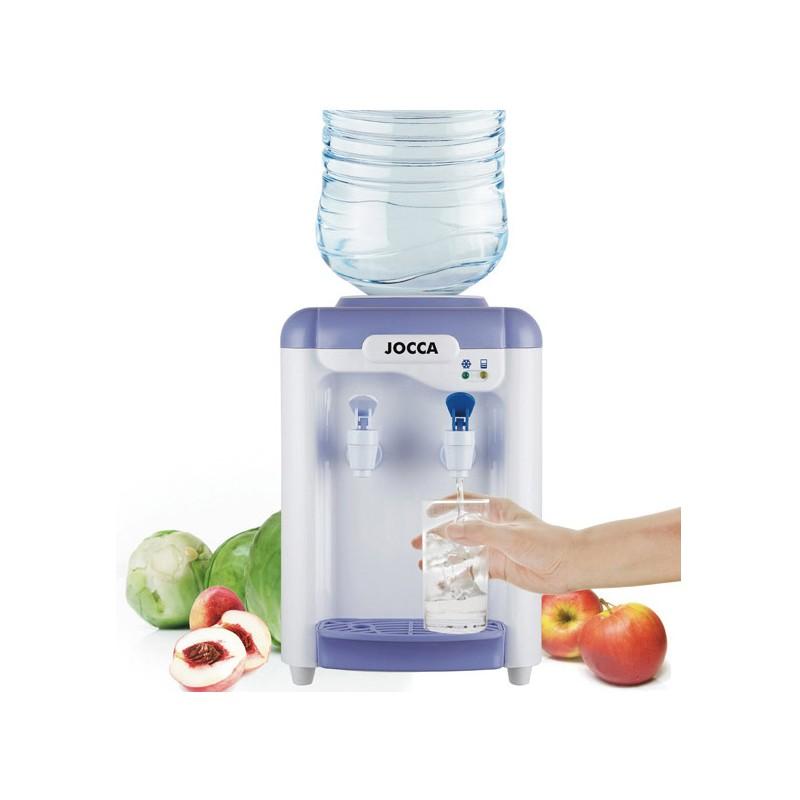 Distributeur d eau fraiche distributeur d 39 eau automatique van ness 3 l vonshef 3 tier party - Refrigerateur glacon eau fraiche ...