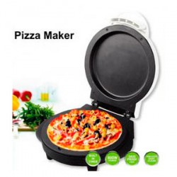 Four à pizza - Pizza Maker