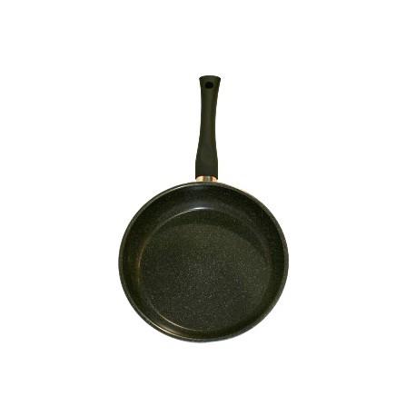 Po le finition pierre 20 cm cuisinez sans mati re grasse le plaisir de la pierre tendance plus - Cuisine sans matiere grasse ...