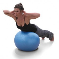 Ballon de Yoga Pilates – Swiss ball