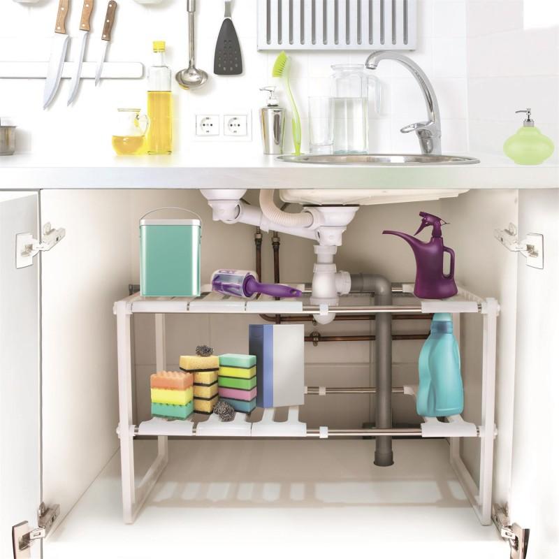 tag re sous vier ajustable tendance plus. Black Bedroom Furniture Sets. Home Design Ideas