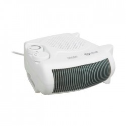 Radiateur soufflant chauffant 2000 W