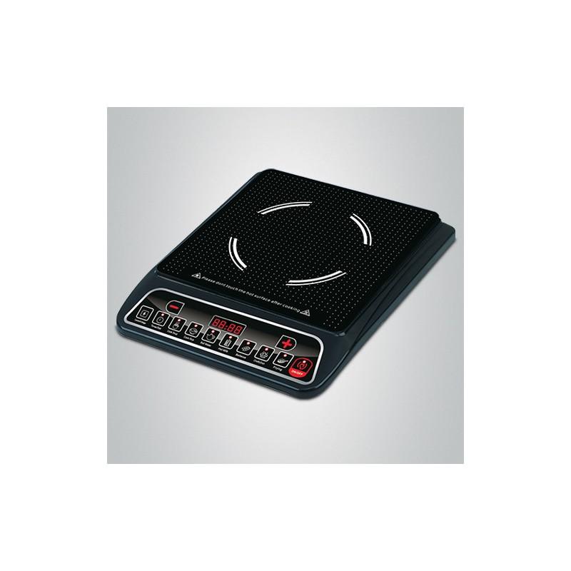 Plaque induction 1 feu royalty line tendance plus - Alimentation plaque induction ...
