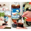 Distributeur de boissons - Soda Fizz