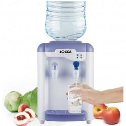 Distributeur d'eau avec 2 adaptateurs
