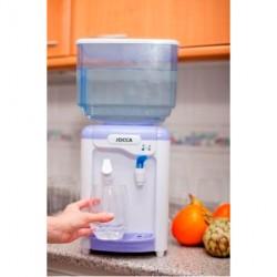 Distributeur d'eau avec réservoir 7 L
