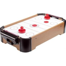 Mini Air Hockey de table