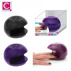 Sèche ongles portable