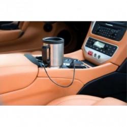 Thermos électrique pour voiture ( à brancher sur allume-cigare)