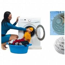 Boule de lavage écologique sans détergent Ecoball