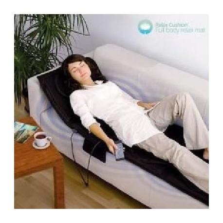 Tapis de Massage Corporel Relax Cushion