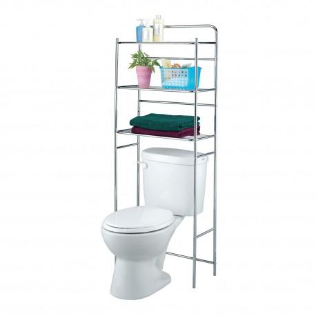 meuble wc etagre wc