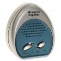 Repousse moustiques à 3 fréquences