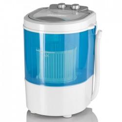 Mini machine à laver 3 kg Easy maxx