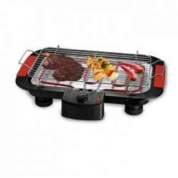Barbecue de table 2000W Techwood