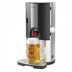 Distributeur refroidisseur de bière - Gourmet maxx