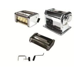 Machine à pâtes et raviolis