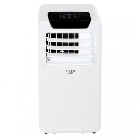 Climatiseur mobile 9000 BTU - 2600 W