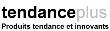 Tendance Plus